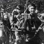 photo 2018 04 20 07 03 08 150x150 - کودک-سرباز (عکس) - کودک, سرباز, جنگ, ایدئولوژی