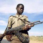 photo 2018 04 20 07 03 35 150x150 - کودک-سرباز (عکس) - کودک, سرباز, جنگ, ایدئولوژی
