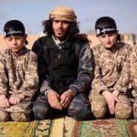 photo 2018 04 20 07 03 39 150x150 - کودک-سرباز (عکس) - کودک, سرباز, جنگ, ایدئولوژی
