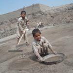 200804089 150x150 - کار کودکان را متوقف کنید (گالری عکس) - کودکان کار, کودکان خیابانی, کار کودکان, حقوق کودک, stop child labour