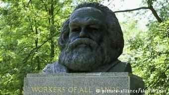 43488506 404 - سیر اندیشه مارکس، از تنگنای فلسفه به فراخنای جامعه و تاریخ - هگل, مارکسیسم, مارکس, کمونیسم, کارل مارکس, سرمایه داری, 200 سالگی