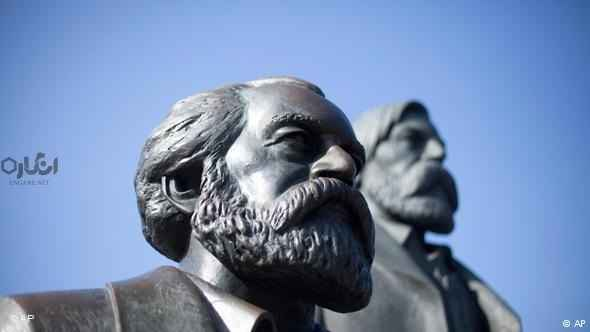 6250347 7 - فریدریش انگلس، سرمایهداری که به طبقهی خود خیانت کرد - هگل, مارکس, ماتریالیسم, دیالکتیک, الگلس, استالین