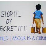 8071263edd241decb66ad079ca9d5b79 150x150 - کار کودکان را متوقف کنید (گالری عکس) - کودکان کار, کودکان خیابانی, کار کودکان, حقوق کودک, stop child labour