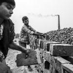 Child Labour Bonet0003 150x150 - کار کودکان را متوقف کنید (گالری عکس) - کودکان کار, کودکان خیابانی, کار کودکان, حقوق کودک, stop child labour