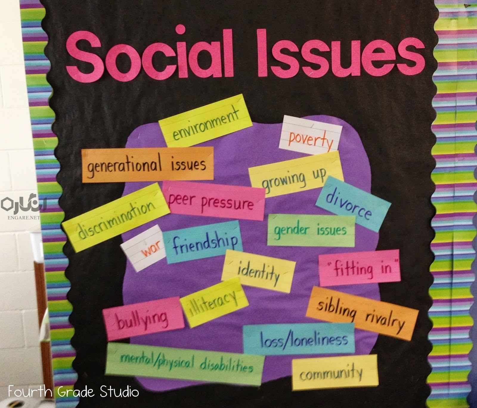 IMAGE BFE72AA5 B2EE 465D 9F17 4FE8F1894D50 - مسائل اجتماعى - هربرت اسپنسر, مسئله اجتماعی, جامعه شناسی, آگوست کنت, آسیب شناسی, Social issues