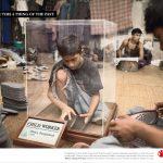 STC print low 3 150x150 - کار کودکان را متوقف کنید (گالری عکس) - کودکان کار, کودکان خیابانی, کار کودکان, حقوق کودک, stop child labour