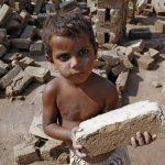 burundi top ten countries with highest child labour percentage e1485527675305 150x150 - کار کودکان را متوقف کنید (گالری عکس) - کودکان کار, کودکان خیابانی, کار کودکان, حقوق کودک, stop child labour