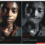 cca   stop child labour 150x150 - کار کودکان را متوقف کنید (گالری عکس) - کودکان کار, کودکان خیابانی, کار کودکان, حقوق کودک, stop child labour