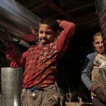 childlabour 150x150 - کار کودکان را متوقف کنید (گالری عکس) - کودکان کار, کودکان خیابانی, کار کودکان, حقوق کودک, stop child labour