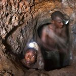 d7a7ef84ead46871cfbe5683a2c7ddb9 150x150 - کار کودکان را متوقف کنید (گالری عکس) - کودکان کار, کودکان خیابانی, کار کودکان, حقوق کودک, stop child labour