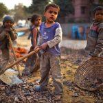 f7a5e5cab64480d96e0554f7b227a8dc 150x150 - کار کودکان را متوقف کنید (گالری عکس) - کودکان کار, کودکان خیابانی, کار کودکان, حقوق کودک, stop child labour