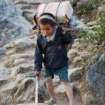 nepal top ten countries with most child labor 150x150 - کار کودکان را متوقف کنید (گالری عکس) - کودکان کار, کودکان خیابانی, کار کودکان, حقوق کودک, stop child labour