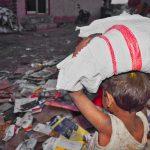 poor 3277840 1920 150x150 - کار کودکان را متوقف کنید (گالری عکس) - کودکان کار, کودکان خیابانی, کار کودکان, حقوق کودک, stop child labour