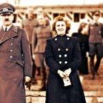 Eva Braun and Adolf Hitler 1900x1266 c 150x150 - «حوّا، حالا وقت خودکشیست!»