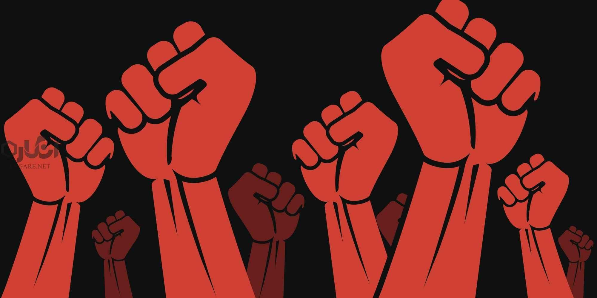 REVOLUTION - انقلاب - ویلیام آوتوِیت, مدرسه علوم اجتماعی, فرهنگ علوم اجتماعی, علوم اجتماعی, رهنگ علوم اجتماعی قرن بیستم, دموکراسی, خودکامگی, جنگ چریکی, جامعه شناسی, تام باتامور, انقلاب علمی, انقلاب, اشراف سالاری, REVOLUTION