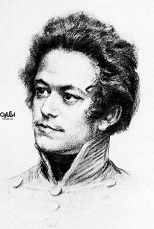 Young Marx - کارل مارکس که بود؟ - همسر مارکس, نظریه جامعه شناسی مدرن, مانیفست کمونیست, مارکسیسم هگلی, مارکسیسم ساختارگرا, مارکسیسم تحلیلی, مارکسیسم تاریخی, مارکسیسم پدیدهشناسی, مارکسیسم, مارکس, مائویسم, لوکزامبورگیسم, کارل مارکس, علوم اجتماعی, داس و چکش, چه گوارا, جامعه شناسی مارکسیستی, تروتسکیسم, استالینیسم