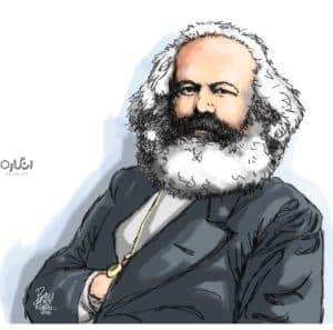 karl marx 1 300x297 - کارل مارکس که بود؟ - همسر مارکس, نظریه جامعه شناسی مدرن, مانیفست کمونیست, مارکسیسم هگلی, مارکسیسم ساختارگرا, مارکسیسم تحلیلی, مارکسیسم تاریخی, مارکسیسم پدیدهشناسی, مارکسیسم, مارکس, مائویسم, لوکزامبورگیسم, کارل مارکس, علوم اجتماعی, داس و چکش, چه گوارا, جامعه شناسی مارکسیستی, تروتسکیسم, استالینیسم