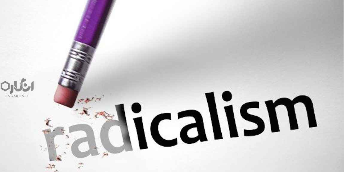 radicalism - رادیکالیسم - مفاهیم اساسی جامعه شناسی, لیبرالیسم, کمونیسم, فرهنگ علوم اجتماعی قرن بیستم, فرهنگ علوم اجتماعی اوتویت و باتامور, فرهنگ علوم اجتماعی, سوسیالیسم, آنارشیسم