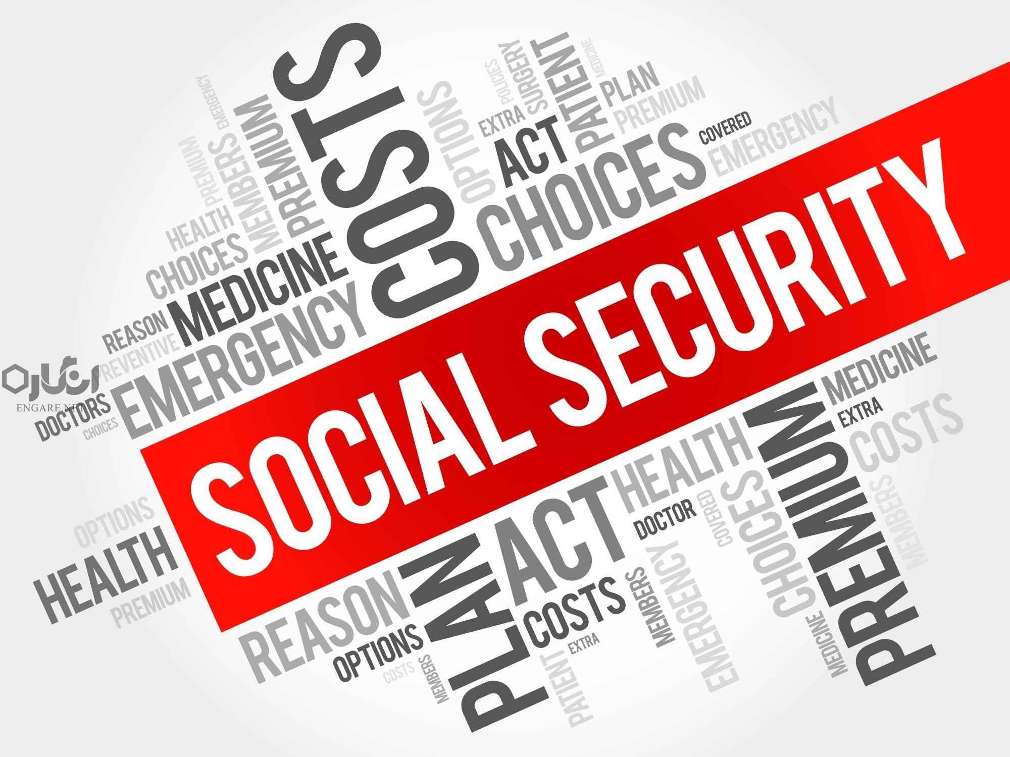 social security - سیاست اجتماعی چیست؟ - مهدیس کامکار, مفهوم سیاست گذاری اجتماعی, سیاستهای اجتماعی و رفاه اجتماعی, سیاستگذاری, سیاست گذاری اجتماعی چیست, سیاست گذاری اجتماعی, سیاست اجتماعی در ایران, سیاست اجتماعی چیست؟, سیاست اجتماعی, رفاه اجتماعی, رفاه, خدمات اجتماعی, تأمین اجتماعی, بهزیستی, اقتصاد آزاد, Social Policy & Protection