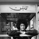 burnett iranbio hr 150x150 - انقلاب 57 از دریچه دوربین دیوید برنت