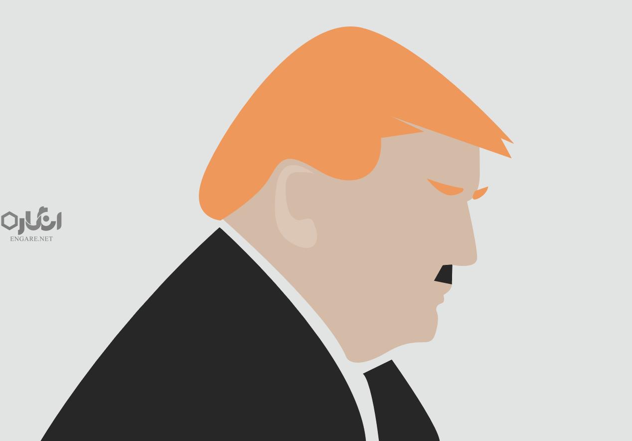 trump hitler - فاشیسم ابدی | اومبرتو اکو - ویژگی های فاشیسم, نشانه های فاشیسم, ناسیونالیسم, ناسیونالیست, نازیسم, موسولینی, فاشیسم در ایران, فاشیسم چیست, فاشیسم به چه کسانی میگویند, فاشیسم ابدی, فاشیسم, فاشیست, عوام گرایی, پوپولیسم, اومبرتو اکو, اصول فاشیسم