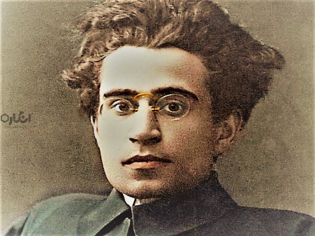 antonio gramschi engare.net  - بیزارم از بی تفاوتها - مارکسیست, مارکسیتست گرامشی, گرامشی هژمونی, گرامشی کتاب, گرامشی pdf, پارتیزانی, بی تفاوتی اجتماعی, بی تفاوت ها گرامشی, آنتونیو گرامشی