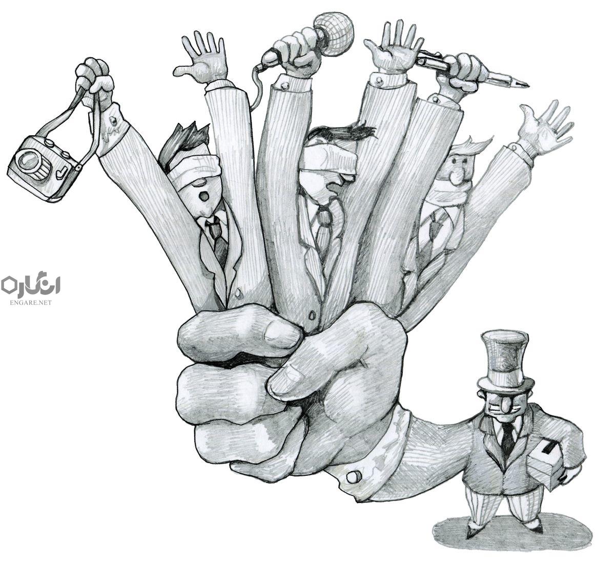 censors - فرهنگ حذف و سیاست سانسور - محمد مختاری, کانون نویسندگان ایران, فرهنگ سانسور, فرهنگ حذف و سیاست سانسور, سانسور در ایران, دموکراسی, حذف و سانسور, جامعه مدنی, تمرین مدارا, تعدیل اقتصادی, آزادی بیان, آزادی اندیشه