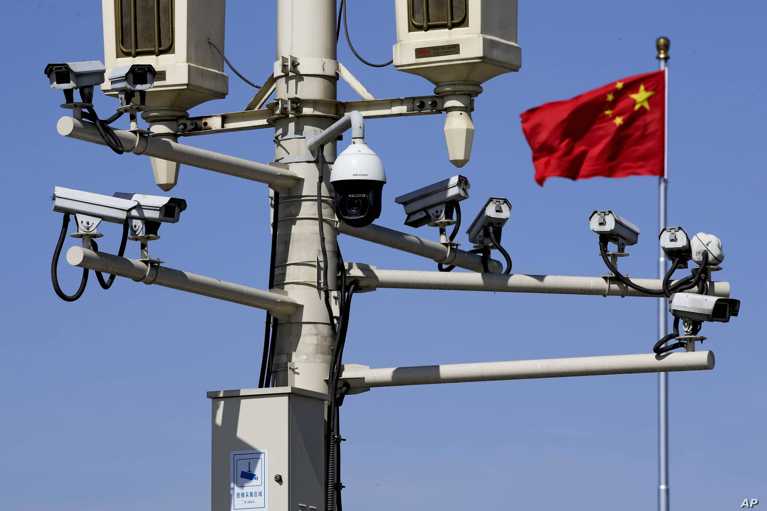 China Camera 1 scaled - توتالیتاریسم، اقتدارگرایی و فاشیسم، تفاوت در چیست؟ - موسولینی فاشیست, فاشیسم چیست, دیکتاتور, توتالیتریسم چیست, توتالیتر چیست, توتالیتاریسم, تفاوت فاشیسم و, ایدئولوژی, اقتدارگرایی چیست, اقتدارگرایی, آدولف هیتلر