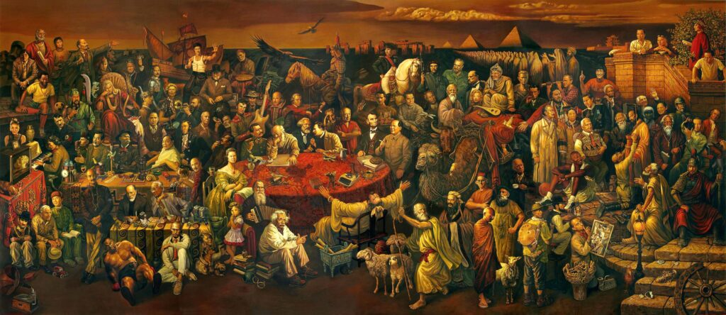 famous faces big 1367237a 1024x444 - سلبریتی مهم است - مکتب فرانکفورت, گردش فرهنگ سلبریتی در رسانه های اجتماعی, کارداشیان, فرهنگ سلبریتی چیست, فرهنگ سلبریتی, شهرت, سمانه کوهستانی, سلبریتی یعنی, سلبریتی کیست, سلبریتی, خرده فرهنگ, خاستگاه سلبریتی, جامعه نمایشی, جامعه شناسی سلبریتی, ترجمه اختصاصی, تحلیل سلبریتی, اسکار وایلد کیست, اسکار وایلد